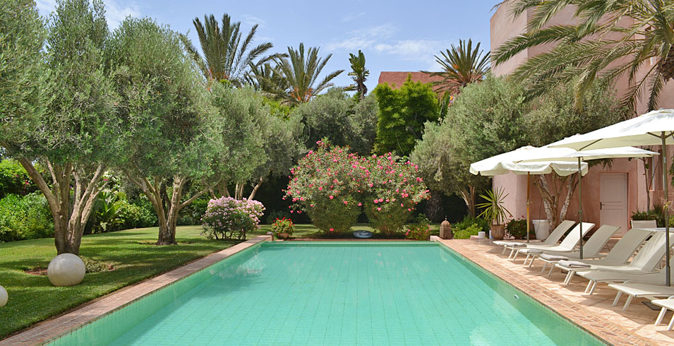 Essaouiravilla6