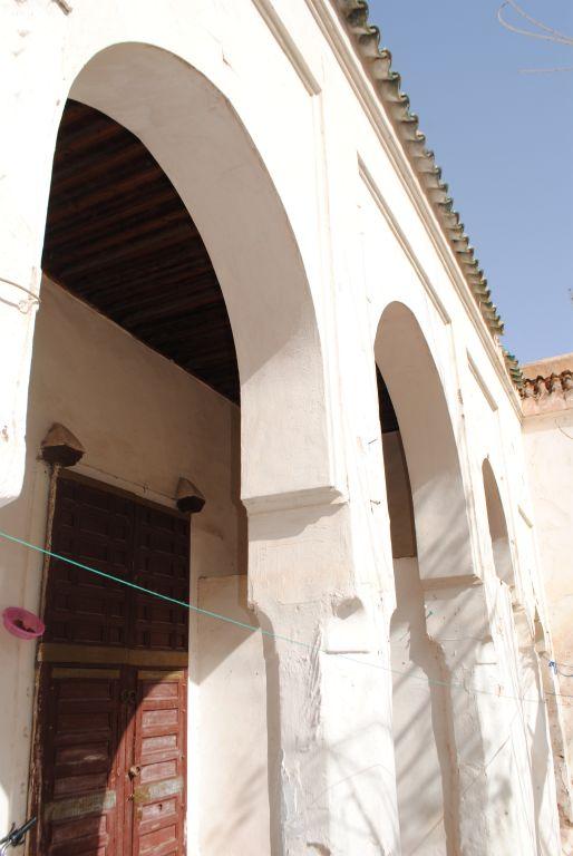 Marrakechriad17