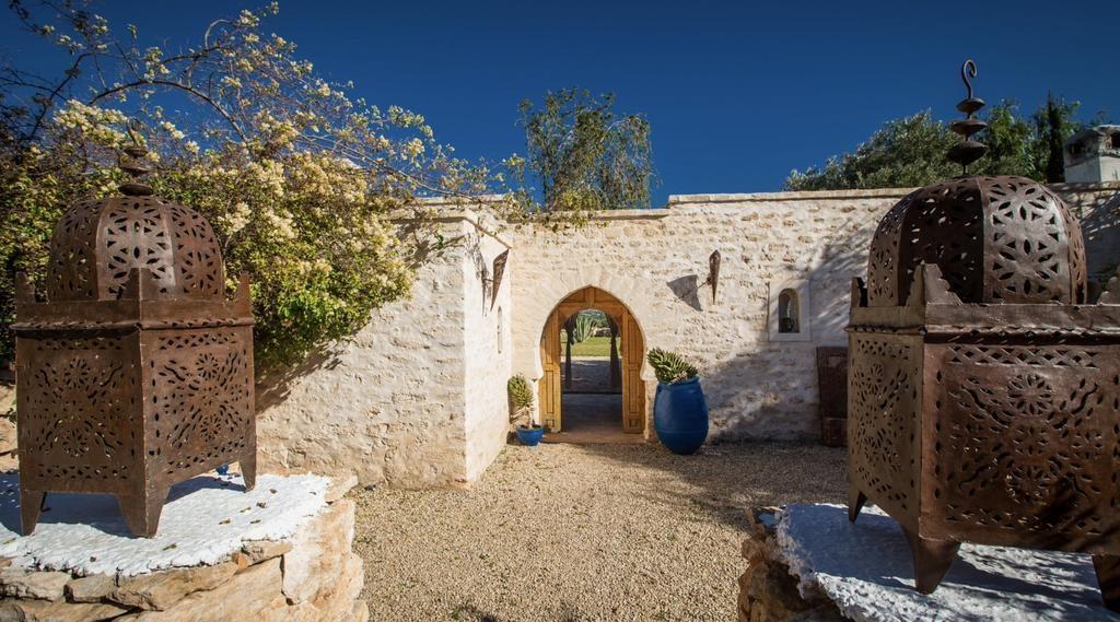 Essaouiravilla7