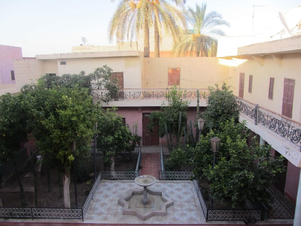 Marrakechriad10