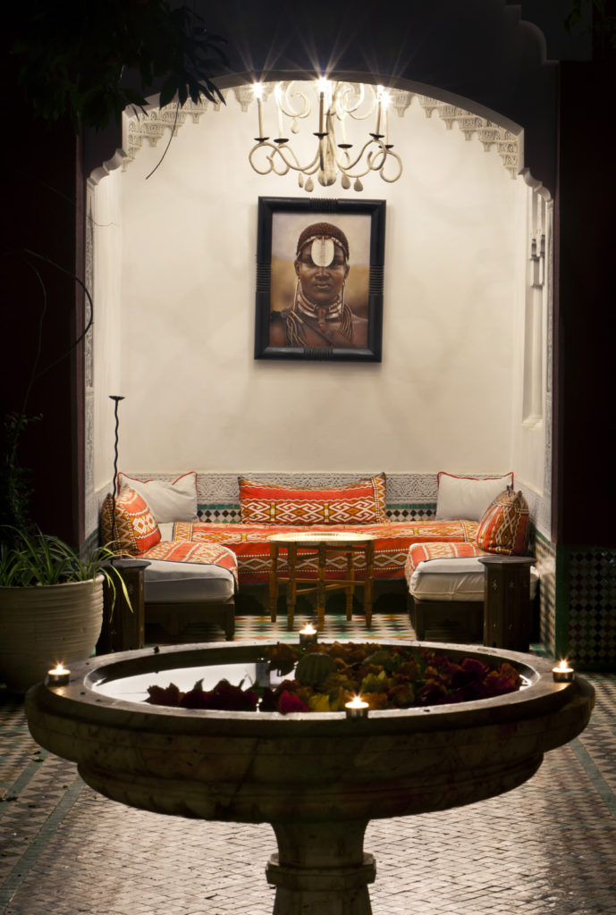 Photos of Riad Kaïss, Marrakech