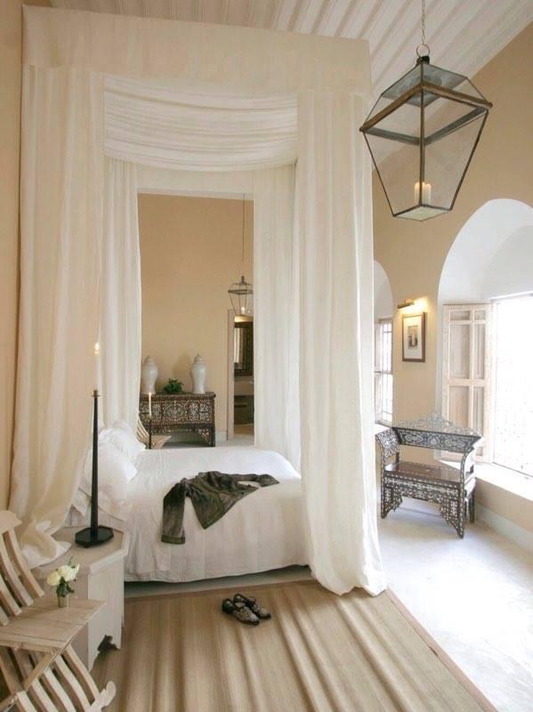 villa maroc essaouira