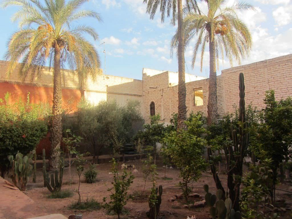 Marrakechriad13