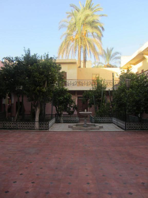 Marrakechriad2