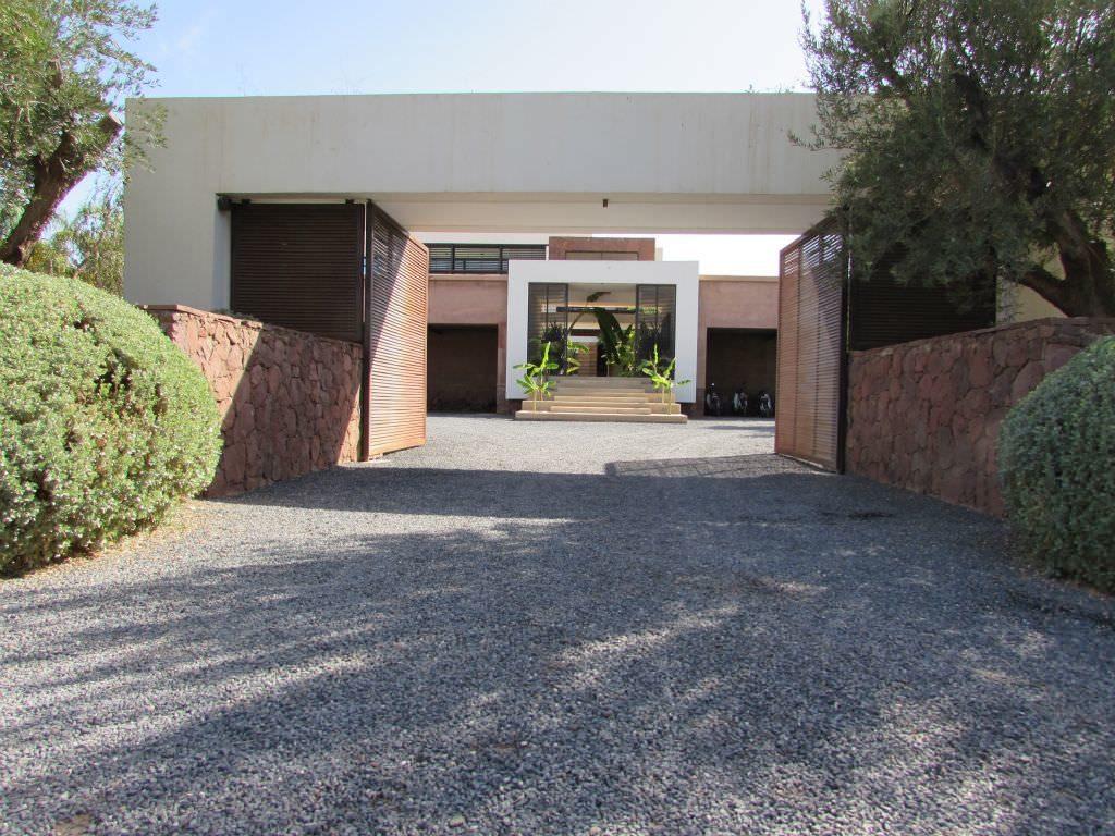 villamarrakech4