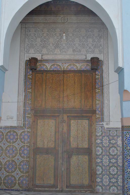 Marrakechriad5