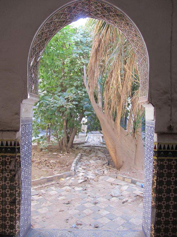 Marrakechriad7