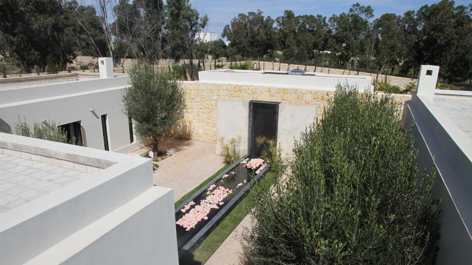 Essaouiravilla8