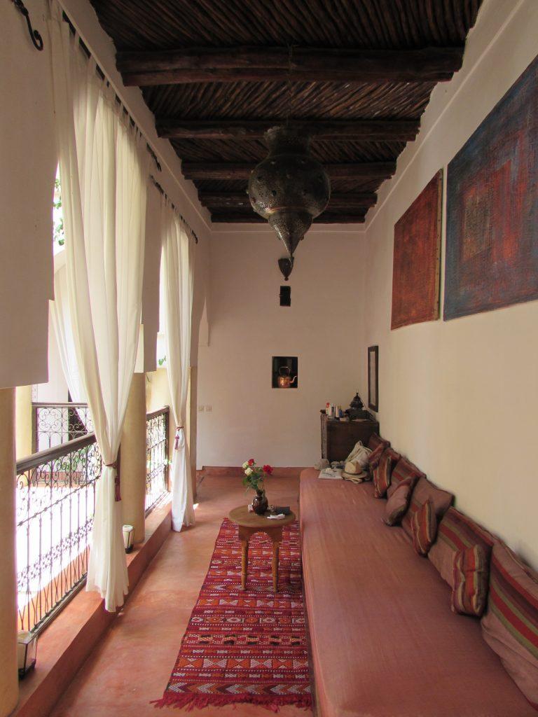 Marrakechriad27