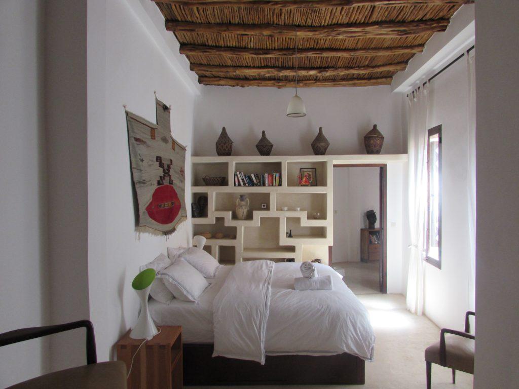 Essaouirariad15