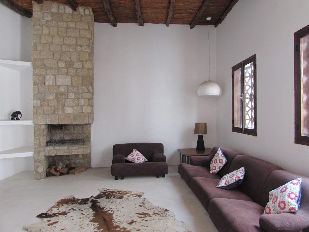 Essaouirariad19