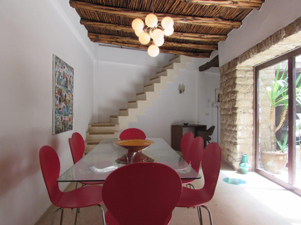 Essaouirariad7