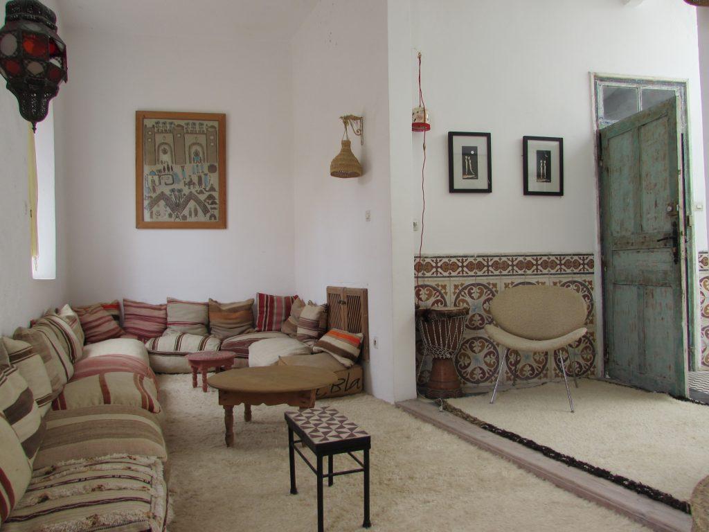 Essaouiariad16