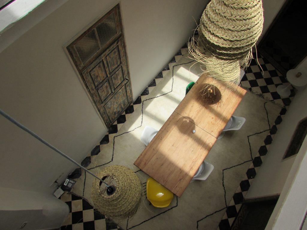 Essaouirariad3