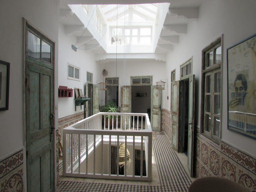 Essaouirariad21