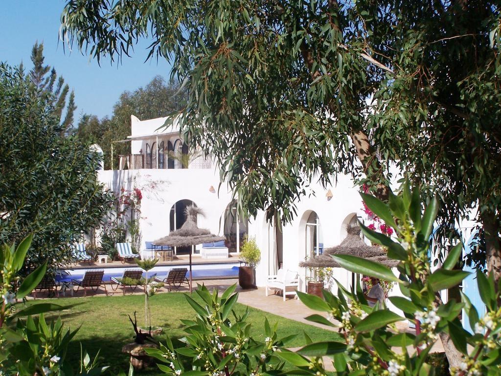 Essaouiravilla4