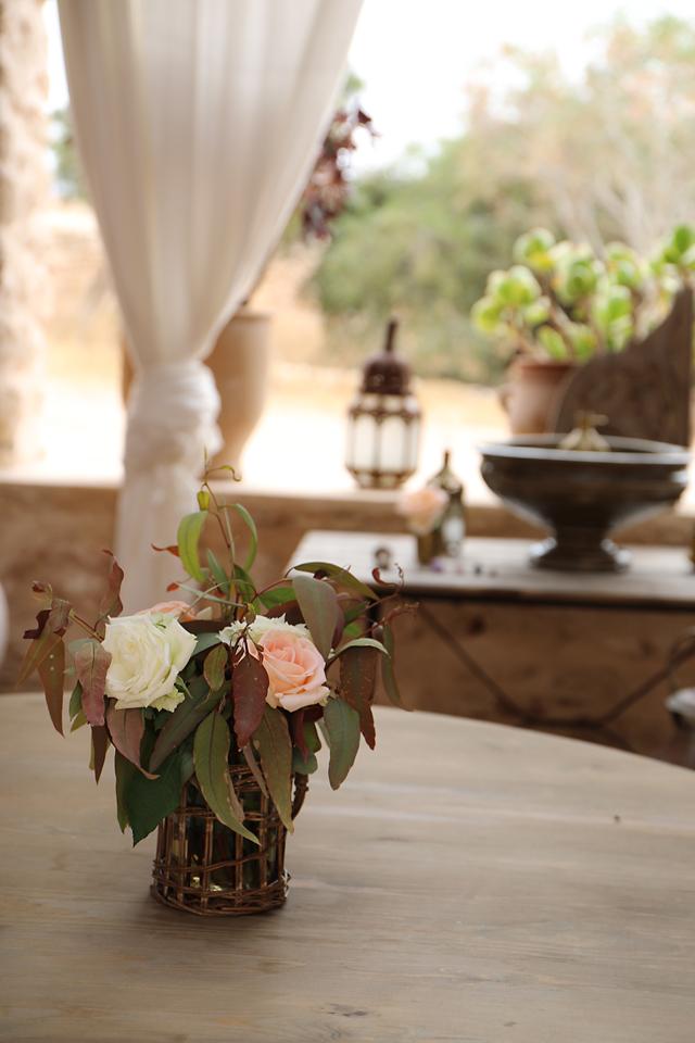 Essaouiravilla14