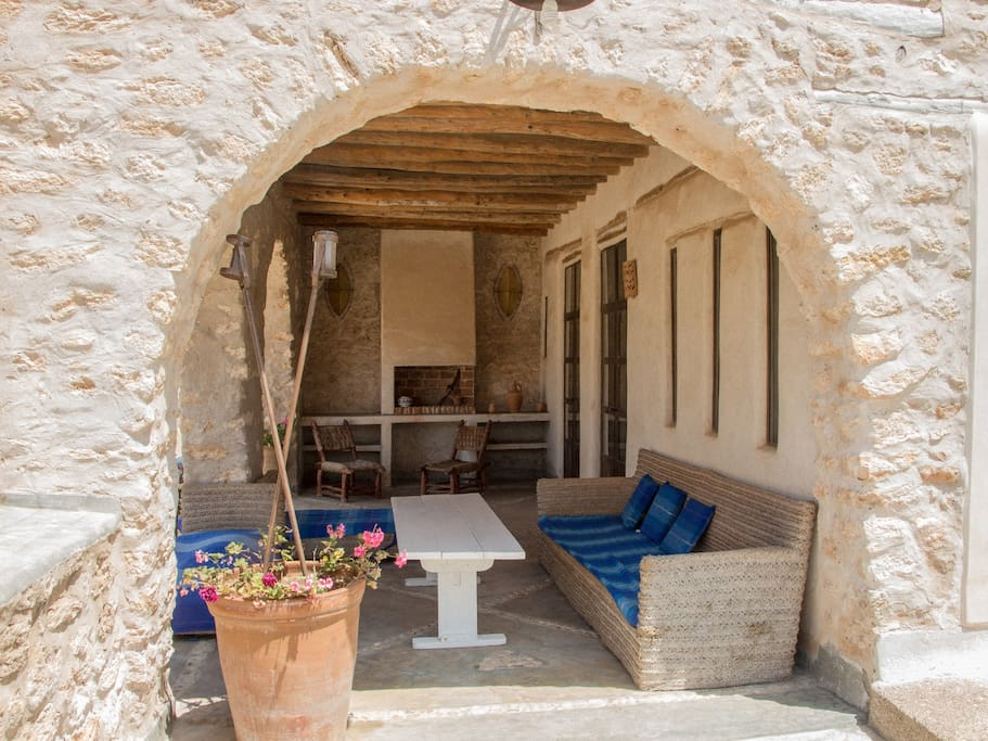 Essaouiravilla18