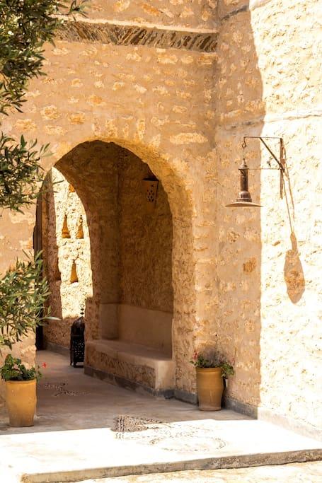 Essaouiravilla9